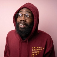 Showtime Orders New Comedy Series FLATBUSH MISDEMEANORS Photo