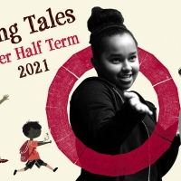 October Half-Term Activities Announced at Shakespeare's Globe Photo