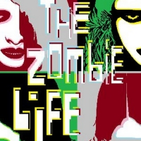 THE ZOMBIE LIFE World Premiere to be Presented at Firehouse Theatre Photo