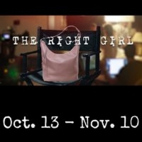 Diane Warren & Susan Stroman's THE RIGHT GIRL to Have World Premiere at Proctors Thea Photo