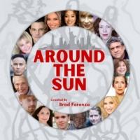 LISTEN: Marsha Mason, Austin Pendleton, Sally Struthers & More Star in AROUND THE SUN Audi Photo