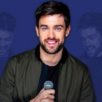 BWW Review: JACK WHITEHALL: STOOD UP, SSE Hydro, Glasgow Photo