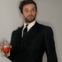 VIDEO: Michael Urie, Brandon Uranowitz, Brynn O'Malley and More Featured in CLUE FROM Photo