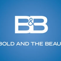 RATINGS: THE BOLD AND THE BEAUTIFUL Scores Largest Audience In Almost Five Months