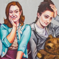 BWW Review: Sacred Fools Continues REPRISE Streaming Series With THE VALUE OF MOSCOW
