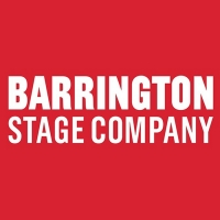 Barrington Stage Company Announces Reduced 2020 Season, With Social Distancing Precau Photo