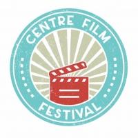 Keegan-Michael Key to Receive Chandler Living Legacy Award at 2021 Centre Film Festival Photo