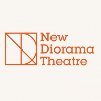 New Diorama Theatre to 'Go Quiet' on Social Media For the Time Being Photo