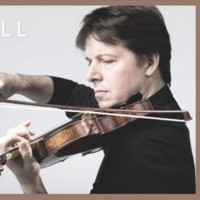 BWW Previews: JOSHUA BELL at Tarrytown Music Hall On June 9th, 2021 Photo