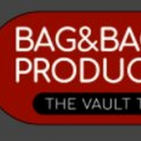 Bag&Baggage Announces 2020-21 Season Photo