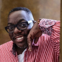 Cyrus Chestnut Quartet to Perform 'A Charlie Brown Christmas' at Miller Theatre at Co Photo