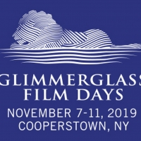 Glimmerglass Film Days Brings Films, Art, Filmmakers To Cooperstown, NY Photo