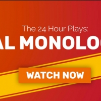 BWW Review: The 24-Hour Plays Viral Monologues Offer a Dose of Humor and Heartbreak Photo