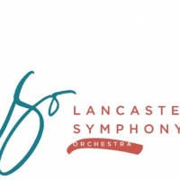 The Lancaster Symphony Orchestra Cancels May Concerts