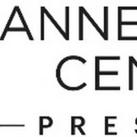 Annenberg Center Presents SWEET HONEY IN THE ROCK, September 21