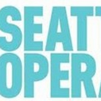 Online Variety Show Raises Critical Funds For Seattle Opera Photo