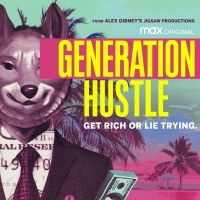 VIDEO: HBO Max Debuts Official Trailer for Docuseries GENERATION HUSTLE Photo
