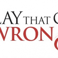 THE PLAY THAT GOES WRONG is Heading to Milwaukee