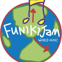 THE FUNIKIJAM SHOW: TOTALLY AWESOME SUMMER Returning Off-Broadway Photo