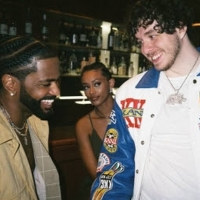 VIDEO: Jack Harlow Taps Big Sean for 'Way Out' Video Photo