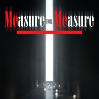 Ensemble Theatre Co Kicks Off Season with MEASURE FOR MEASURE Photo