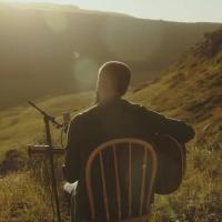 Michael Bernard Fitzgerald Releases Two New Tracks Photo