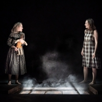 BWW Review: MY BRILLIANT FRIEND, National Theatre