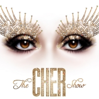 THE CHER SHOW to Come to Manchester Opera House in 2022 Photo