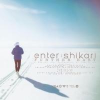 Enter Shikari Releases Russian Tour Documentary FURTHER EAST