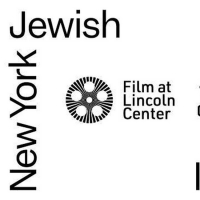 Jewish Museum & Film at Lincoln Center Announce the 2021 New York Jewish Film Festiva Photo