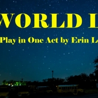 BWW Review: WORLD LINE at TC Squared Theatre Company Photo