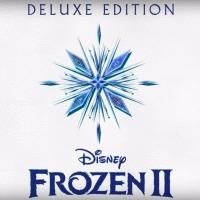 VIDEO: Josh Gad Sings 'When I Am Older' on the FROZEN 2 Soundtrack