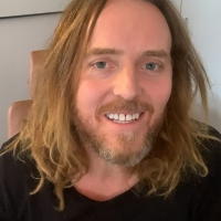 VIDEO: Tim Minchin Performs a Soliloquy From HAMLET, as Part of Sydney Theatre Compan Photo