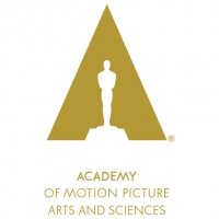 Academy Donates $6 Million to The Actors Fund, Motion Picture & Television Fund, and the Academy Foundation
