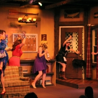 BWW Review: FARCE OF NATURE at The Off Broadway Palm Photo