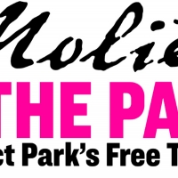 Moliere In The Park Will Live Stream THE MISANTHROPE on YouTube Photo
