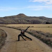 Daniel Gwirtzman Dance Company to Premiere CAMO MAN DANCES On Digital Platform Dance  Photo