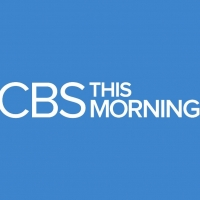 Scoop: Upcoming Guests on CBS THIS MORNING, 10/12-10/18