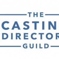 Nominations Announced for the CDG Casting Awards 2021 Photo