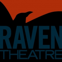 Raven Theatre Suspends All Performance Due To Coronavirus Photo