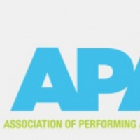2021 APAP Award Nominees Announced Photo