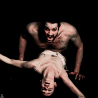 BWW Previews: DRACULA at First State Ballet Theatre Photo
