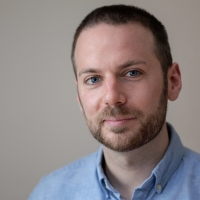 Phil Bartlett Announced As New Artistic Director Of The Hope Theatre Photo