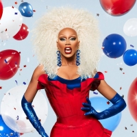 BWW Exclusive: In Honor of Gay Pride - THE 101 GREATEST LGBTQ SONGS/ANTHEMS OF ALL TI Photo