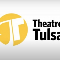 Theatre Tulsa Academy Launches Online Summer Classes Photo