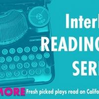 PCPA Spring InterPlay Readings Announced Photo