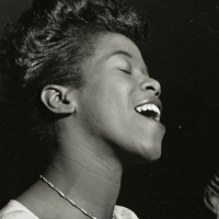 New Assembly Celebrates Newark Jazz Legend Sarah Vaughan