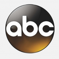 RATINGS: ABC Dominates Sunday by 86% in Adults 18-49 Over Its Nearest Broadcast Rival