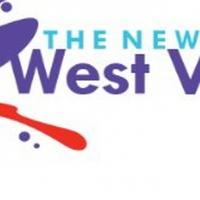 West Virginia Public Theatre Suspends Summer Season Photo