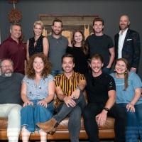 Twelve6 Entertainment, Downtown Music Publishing Announce Partnership